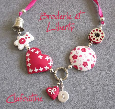 Broderie-et-Liberty