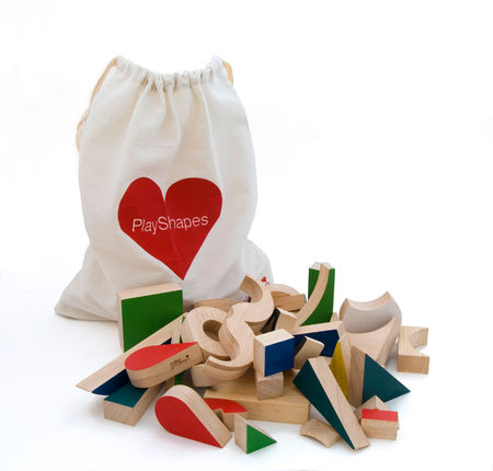 playshapes_and_bag