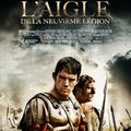 L'Aigle de la Neuvime Lgion