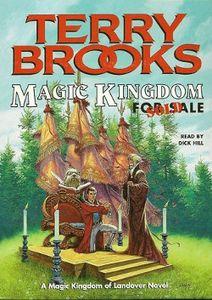 Royaume magique à vendre de terry brooks chez gloewen et scrat (1)