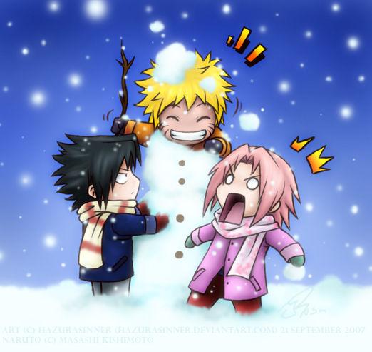 Naruto__Snowma___Naruto__by_HazuraSinner