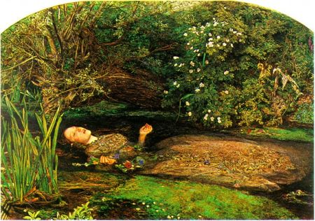 ophelia_floating_millais_big