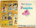 pinocchio_dp_us_1940_2