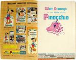 pinocchio_dp_us_1940_2