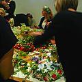 atelier couronne fleurs2