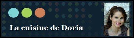 La_cuisine_de_Doria