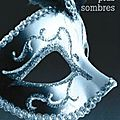 Cinquante nuances plus sombres by e.l. james