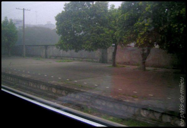 Chine sur les rails et autour_19