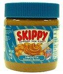 skippy_image