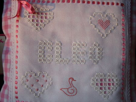 broderie_098