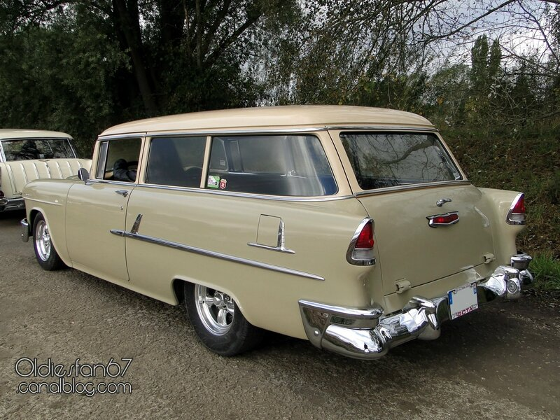 chevrolet-210-handyman-2door-wagon-1955-02