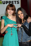 Bella_Thorne_Muppets_Los_Angeles_Premiere_Uw6Ey1HPu98l