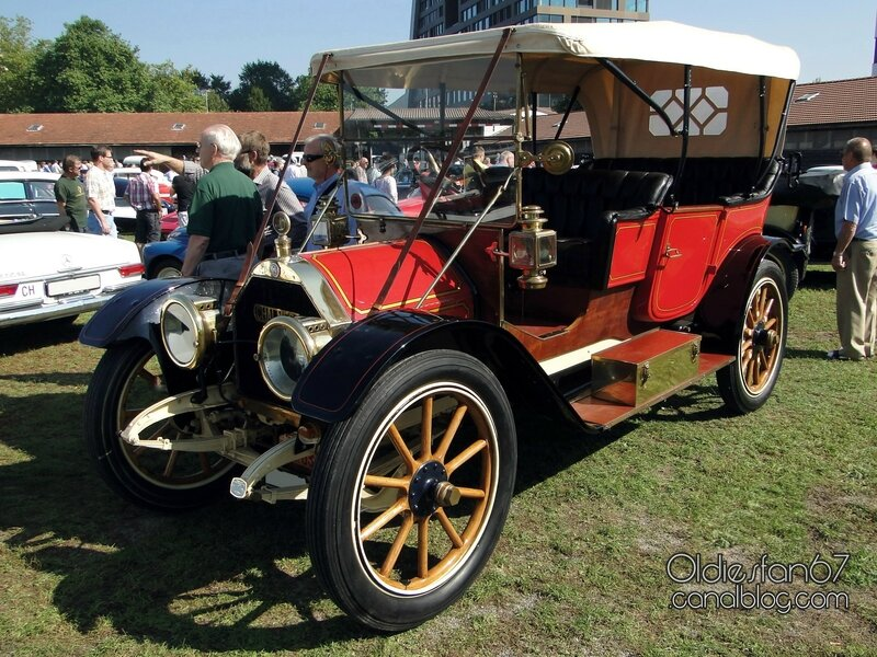 chalmers-type-30-touring-1909-01