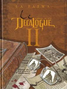 decalogue02