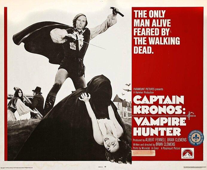 captain_kronos_poster_02