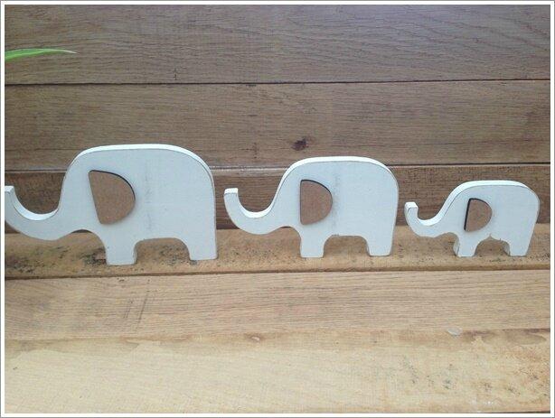 3 elephants5