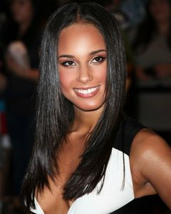 alicia-keys-hair-styles-6