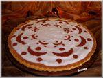 tarte_chocolat___la_mousse_coco