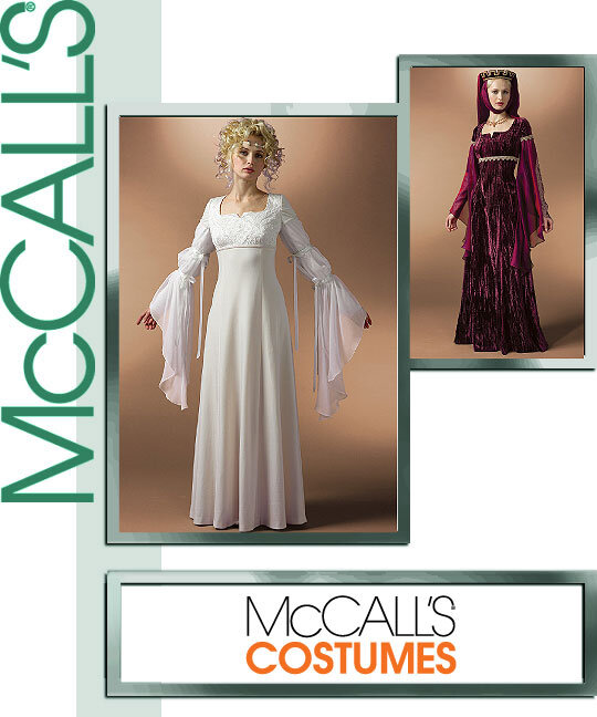 Patron_McCall_s_M4889_Costumes