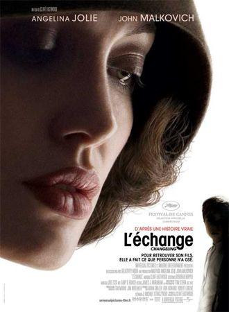 l_echange_10