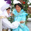 Aladdin parade (42)