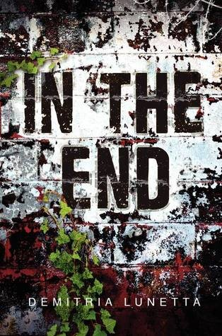 in_the_end