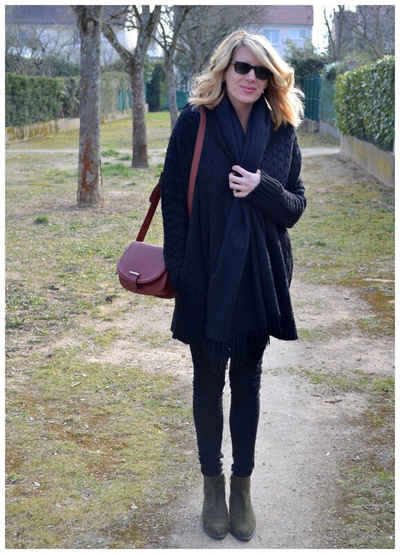 LOOK OF THE DAY46