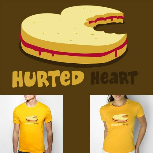 Hurted_heart2