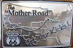 metal_sign_the_mother_road_route_66_silver