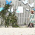 Img_8144 moi mur papillon