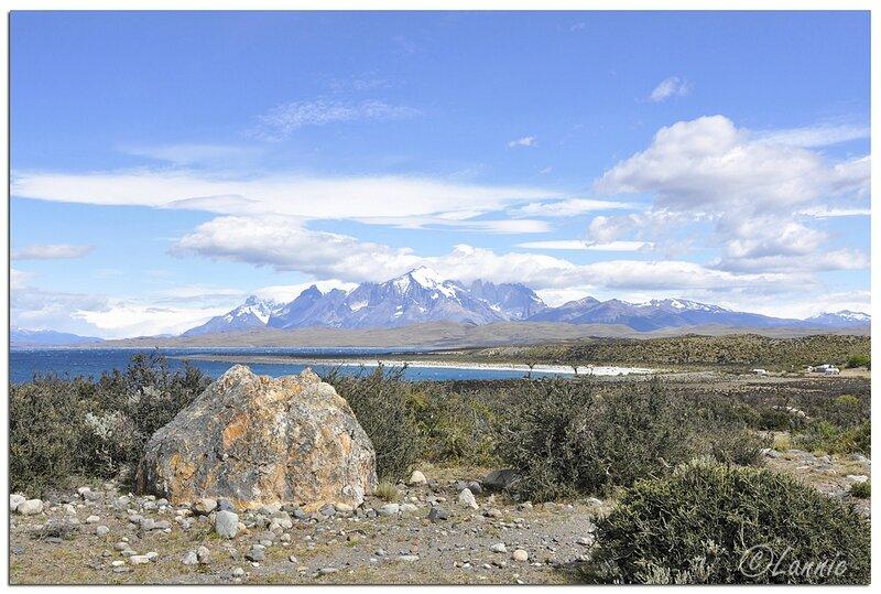_Argentine_370_Chili_Torres_del_Paine_Lago_Sarmiento