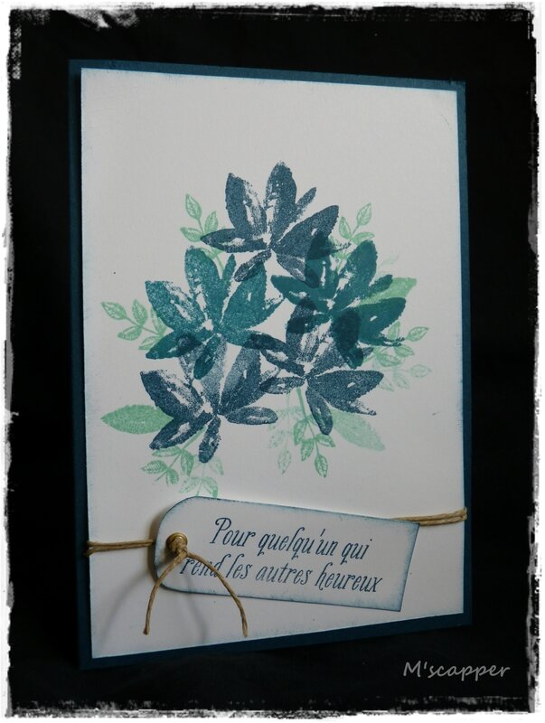 jardincroyable-stampinup-mscrapper-1