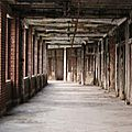 Sanatorium de Waverly Hills
