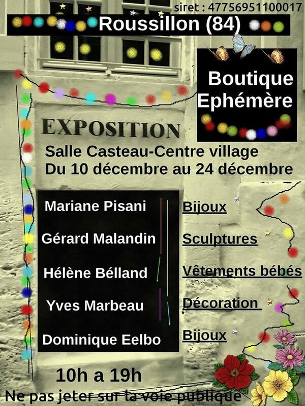 Expo_temporaire_marianne6