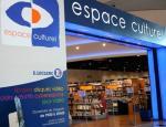 espace-culturel-E-Leclerc