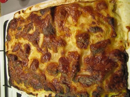 Lasagne_sebaste_et_brocolis2