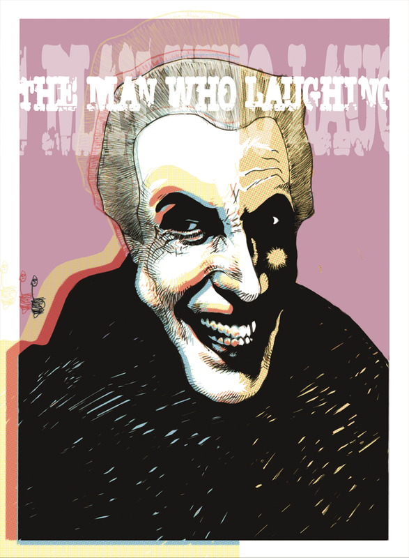 The-man-who-laughing-v2