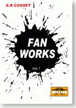07-fanworks11