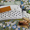 Journée mondiale du tricot...