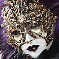 Apres les masques ... les costumes