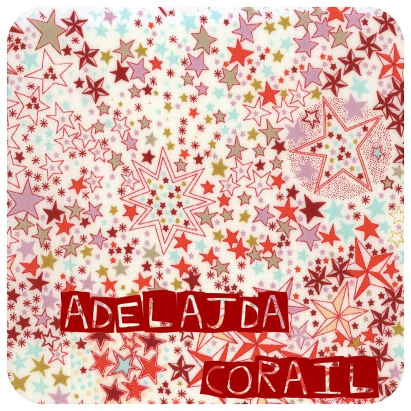 adeCorail