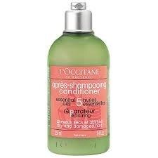 """Résultat de recherche d'images pour """"après shampooing conditioner occitane 35 ml"""""""
