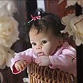 bébé reborn kit amélie murray Lena 034