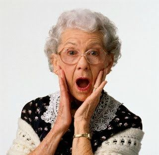 shocked-old-lady