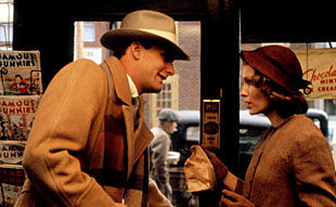 purple_rose_of_cairo_1985_img2
