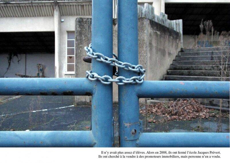 sandra cadenas