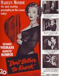 1952_DontBotherToKnock_affiche_USA_030_1