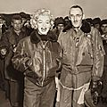 1954-02-17-korea-soldiers-011-1