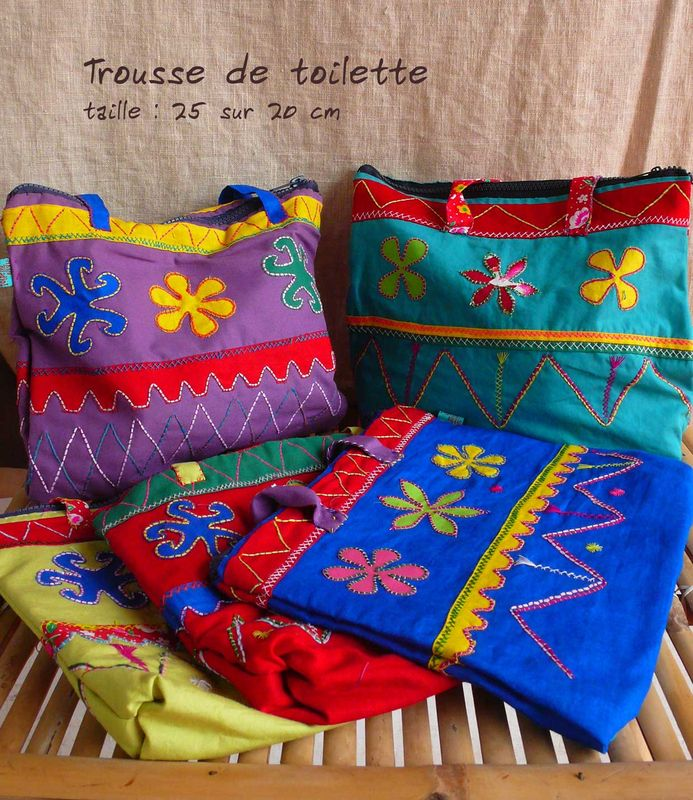 trousse-de-toilette