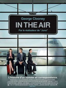 in_the_air_film